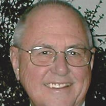 Dr. Thomas L. Barcom