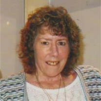 Karen E. Leduc