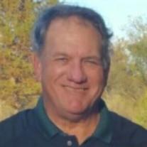 Roger Lowe Minton Jr.
