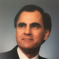 Gary Dwight  Fowler