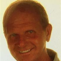 Victor Formica