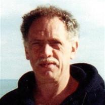 Patrick Lee Diltz