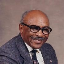 Ralph King