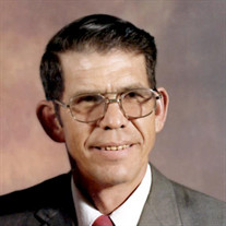 Joe Robles Figueroa