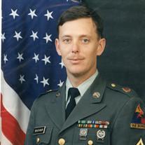Mr.  Richard A. Buckner