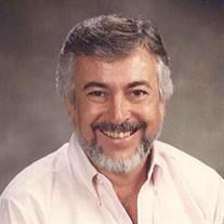 Clayton P. Volkmann