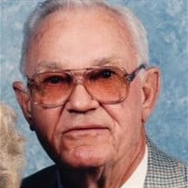 Kennth L.  Yates