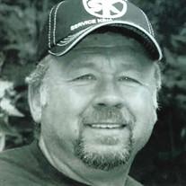 Bryon Lee  Fischer