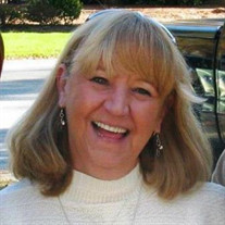 Susan  E.  Morris