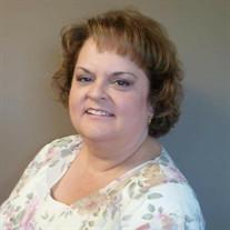 Donna Kay Roper