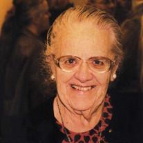 Sue Alice Hunter