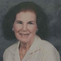 June R. Flannagan