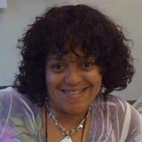 Linda Carol Clemont