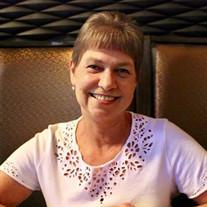 Ann Pace  Crippen