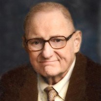 Michael Herbert Gelbke