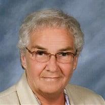 Sr. Inga Frank