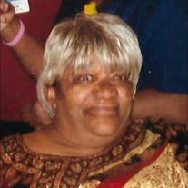 Ms. Jean  Ellen Wilson
