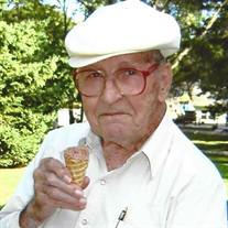 Fred Hartmann Zieres