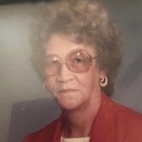 Vivian Marie Minor