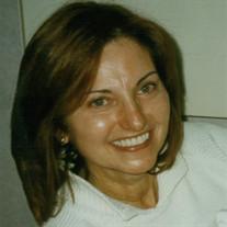 Lois  Ann Jenkins