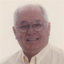 Harold  F. O'Brien