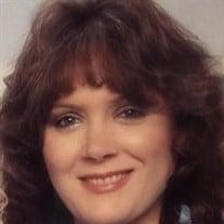 Ann Marie Stayton