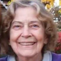 Ruth Norkus