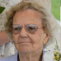 Betty L. Raab