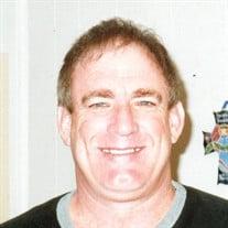Gregory Conrad Gossen