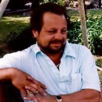 Gary V. Castrignano