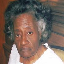 Estella Grant