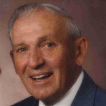 Paul Donald  Irvin Sr.