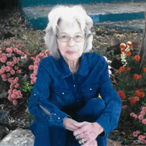 Mary L. Chrisenberry