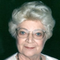Joan Gerling