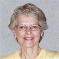 Janice M. Goode