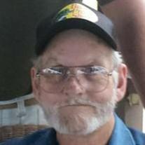 Mr. Ronny E. Walker