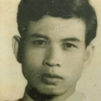 Sythat Khaophachanh