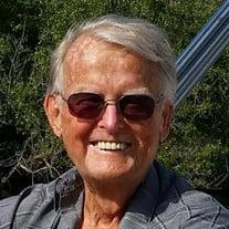 Marvin L. Henry