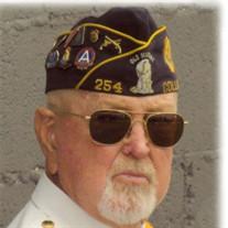 Grady Boyd (Shady Grady) Staggs, 67, Collinwood, TN