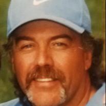Randy  K. Hoover