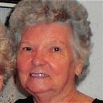 Mrs.  Florence Lorene Figley