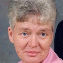 Janice Tosto