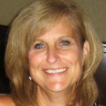 Susan Kesting Sfaelos