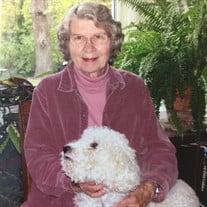 Joan Kunce