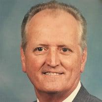 Ira Alexander Smith, Jr.