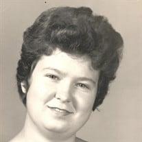 Lula Belle Schwager