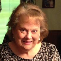 Colleen Miller Moylan