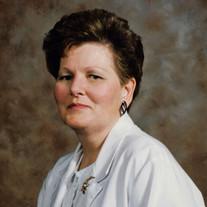 Dorothy Elizabeth Fischer