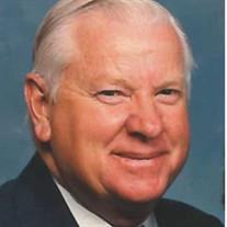Albert  Wesley King