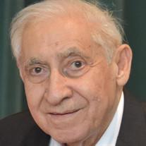 Salvatore Raiti
